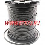 Саморегулирующийся греющий кабель GRX 40-2CR