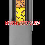 Кабель нагревательный саморегулирующийся 30КСТМ2-Т на катушке L=200м