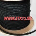 Саморегулирующийся греющий кабель SRL 30-2 CR UV