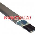 Саморегулирующийся греющий кабель SRL 10-2