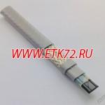 ГРЕЮЩИЙ КАБЕЛЬ TMS 30-2CR