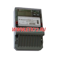 Меркурий 230 AR-00 R