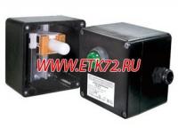 Коробка РТВ 402-ИС