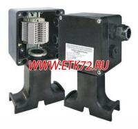 Коробка РТВ 403-2П/0