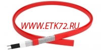 Саморегулируемый греющий кабель HWAT-R
