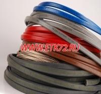 Cаморегулирующийся нагревательный кабель Нэльсон LT-28 – JТ