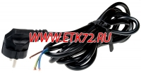 Силовой кабель ПВС-ВП 3 х 1,0