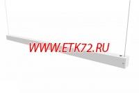 Крым 48.2400.24 (1,5)