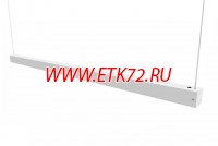 Крым 192.10800.116 (2,0)