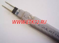 Саморегулирующий греющий кабель GWS 30-2 CR