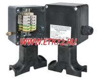 Коробка соединительная РТВ 405-1Б/0
