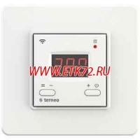 Терморегулятор terneo AX (Wi-fi)