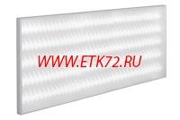 Байкал 160.10400.96