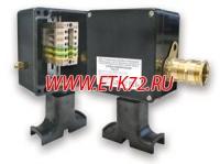 Коробка соединительная РТВ 605-0/0