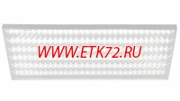 Байкал 192.12000.116