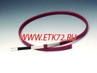 Саморегулируемый греющий кабель FS-C10-2X, 10Вт/м