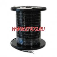 Саморегулируемый греющий кабель R-ETL-A