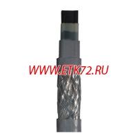 SRF 10-2CR