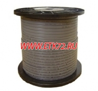 кабель srl 24 2