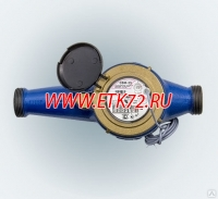 Счетчик воды СВМ-25Д Бетар