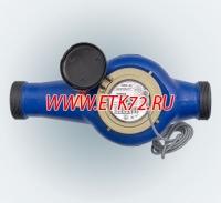 Счетчик воды СВМ-40Д Бетар