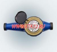 Счетчик воды СВМ-25 Бетар