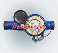 Счетчик воды СВМ-32Д Бетар