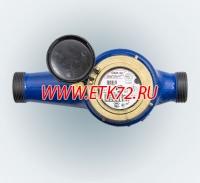 Счетчик воды СВМ-32 Бетар