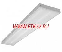 Светодиодный светильник «ЛАЙТ» 18 Вт