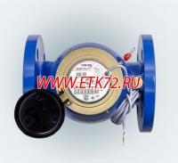 Счетчик воды СВМТ-50Д Бетар