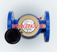 Счетчик воды СВМТ-50 Бетар