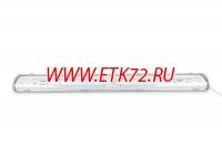 Светодиодный светильник «АРКТИК ECO» 18 Вт