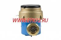 ВКМ-32 счетчик воды