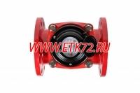 СТВУ-100 УК (300мм) счетчик воды универсальный