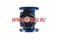 СТВХ-100 ДГ счетчик воды