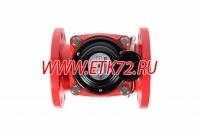 СТВУ-100 ДГ счетчик воды