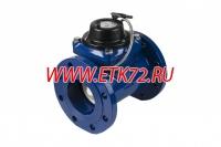 СТВХ-100 УК (300мм) ДГ счетчик холодной воды