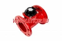 СТВУ-150 счетчик воды универсальный