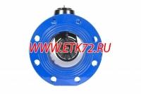 СТВХ-150 ДГ счетчик воды