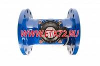 СТВХ-200 ДГ счетчик воды