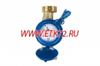 ОСВХ-40 ДГ счетчик воды