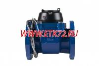 СТВХ-50 ДГ счетчик воды
