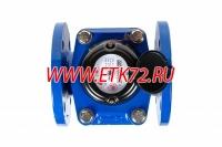 СТВХ-65 счетчик воды