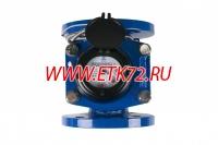 СТВХ-65 ДГ счетчик воды