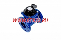 СТВХ-80 ДГ счетчик холодной воды с импульсным выходом