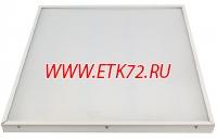Светодиодный светильник «АРМСТРОНГ ЛЮКС IP54» 28 Вт