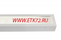 Светодиодный светильник «УНИВЕРСАЛЬНЫЙ» 37 Вт