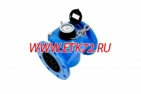"""СТВХ-150 """"СТРИМ"""" ДГ, класс С счетчик холодной воды"""