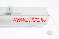 Светодиодный светильник «АРКТИК ECO» 35 Вт