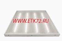 Светодиодный светильник «АРМСТРОНГ ECO» 30 Вт
